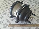 Пневмокамера ЗИЛ 5301 БЫЧОК (для двухсекционного главного тормозного цилиндра) (РААЗ) (5301-3519010), фото 3