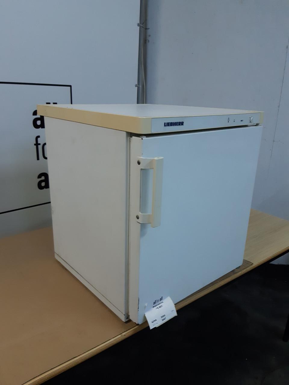 Морозильная камераLiebherr GS 801