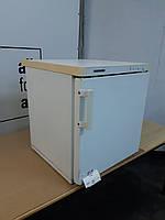 Морозильная камераLiebherr GS 801, фото 1