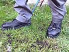Ботинки Modyf Enigma T-SYSTEM Wurth, фото 4