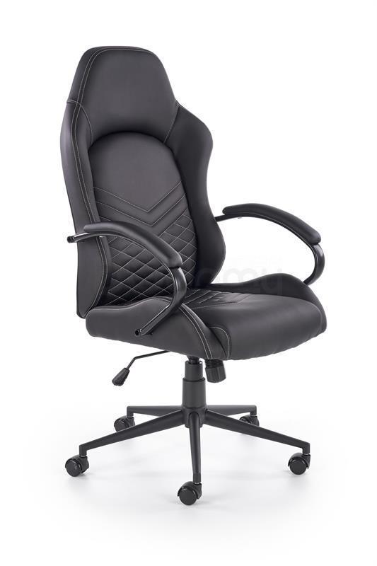 Компьютерное кресло LIFAN Нalmar