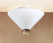 Потолочный светильник Kolarz 731.11.10 Nonna