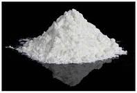 Натрия полифосфат (Натрия гексаметафосфат, пищевая добавка Е452i, SHMP)