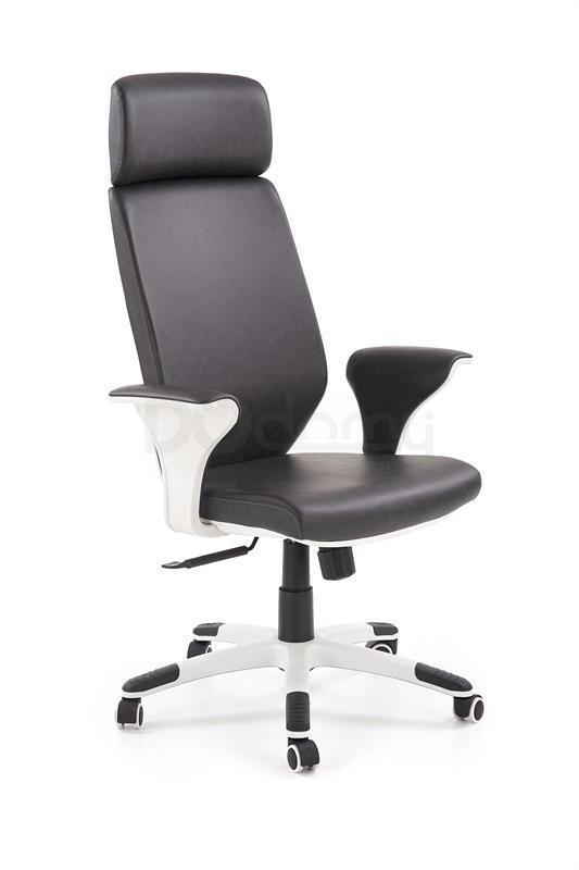 Компьютерное кресло  LONATTI Нalmar