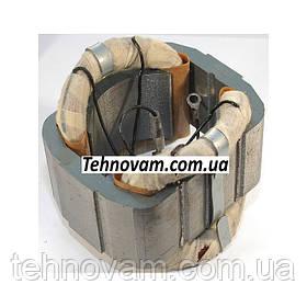 Статор отбойного молотка Bosch 11E кит