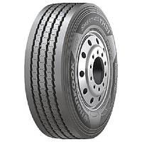 Грузовые шины 385/65R22.5 Hankook TH31 Китай (Прицепная) 160 K