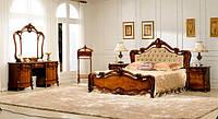 Яка повинна бути спальня