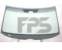 Лобовое стекло Mercedes 210 ( Мерседес 210 )