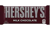 Шоколад Hershey's Milk Chocolate 45 g, фото 1