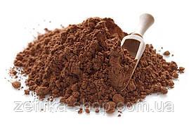 Какао порошок алкализованный Barry Callebaut, Бельгия 1 кг