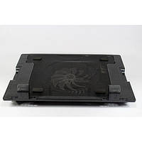 Подставка для ноутбука кулер ColerPad ErgoStand, фото 1