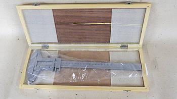 Штангенциркуль ШЦ-II 250 мм 0,05