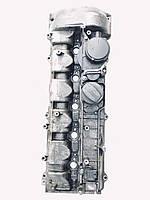 Крышка клапанная Mercedes-Benz C-Class E-Class ML Sprinter OM612 2.7 CDI A6120160405, фото 1
