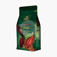 Cacao Barry - Тёмный шоколад Ocoa 70% - 1 кг