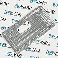 Форма для фиксации дисплея IPhone Xs Max алюминиевая