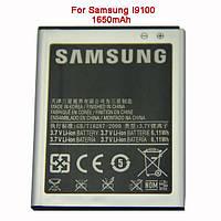 Аккумулятор для Samsung i9100 (EB-F1A2GBU)