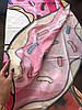 Пляжный коврик в виде Фруктов, покрывало, подстилка ПОНЧИК 140 *140 \Пляжний килимок \ Модный!!, фото 6
