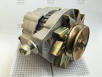 Генератор Hort AH007 на ВАЗ карб 2108-099 (2104, 2105, 2107) (73A)., фото 1