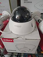 IP камера для видеонаблюдения Dahua DH-IPC-HDBW1230EP-S2 (2.8 мм)