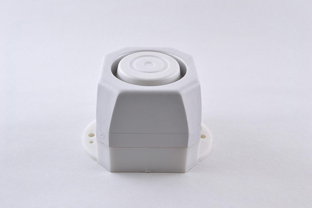 Оповещатель звуковой внутренний Сирена С-03 12В