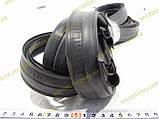 Уплотнитель багажника Ваз 2108,2109,21099, Заз 1102 Таврия (под обрез) БРТ (L=3880), фото 3