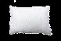 Подушка Lotus White Line Comfort Нежность 50 x 70 см.