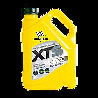 Моторное масло BARDAHL XTS 5W30 5л. 36543