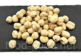 Фундук бланшований Туреччина, 1 кг