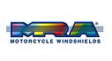 Ветровое Стекло MRA с дефлектором к мотоциклу BMW K1300 S, фото 2