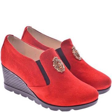 Женские туфли 1059, фото 2