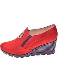 Женские туфли 1059, фото 3