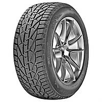 Tigar Winter 185/60 R15 88T XL