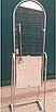 Зеркало примерочное для одежды - 25-35 см ширина, фото 2