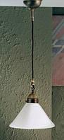 Подвесной светильник Kolarz 731.30.9 Nonna