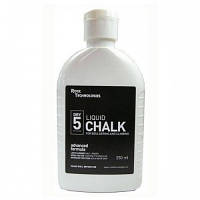 Магнезия Rock Technologies Dry 5 Liquid Chalk 250 ml (008.0008)