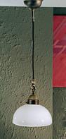 Подвесной светильник Kolarz 731.30.53 Nonna