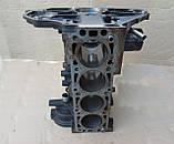 Блок двигуна Ланос 1,4 б/у, фото 3