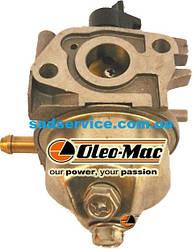 Карбюратор для Oleo-Mac G 44, G 48, G 53