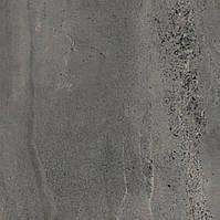 Плитка Cersanit Harlem GPTU 604 Graphite G1 Пол
