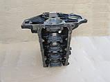 Блок двигуна Ланос 1,4 б/у, фото 5