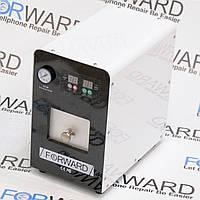 Автоклав Small Forward FW-09R (10') для удаления пузырьков iPhone и iPad, фото 1