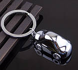 Брелок для ключей Car, фото 2