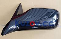Зеркало боковое Toyota Avalon '05-08 правое (FPS)