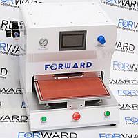 Вакуумный ламинатор автоматический ОСА Forward  FW-508 16 дюймов, фото 1