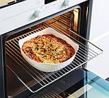 Smart Cuisine Carine Форма жаропрочная квадратная Luminarc P4025, фото 7