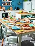 Smart Cuisine Carine Форма жаропрочная квадратная Luminarc P4025, фото 8