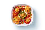 Smart Cuisine Carine Форма жаропрочная квадратная Luminarc P4025, фото 9
