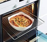 Smart Cuisine Carine Форма жаропрочная квадратная 29*29 Luminarc P2616, фото 6