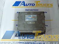Блок управления EMA series II E.C.U. 24V ограничитель скорости Б/у для VOLVO (1070069;  1470394)
