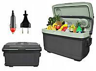 Туристический холодильник MALATEC 45L